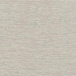 Nomad_07 | Fabrics | Crevin