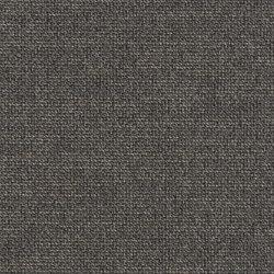 Nomad_52 | Fabrics | Crevin
