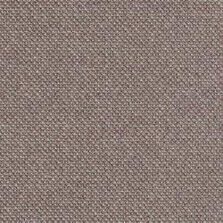 Nomad_67 | Fabrics | Crevin