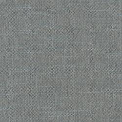 Ohm_40 | Fabrics | Crevin