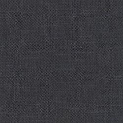 Ohm_45 | Fabrics | Crevin