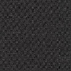 Ohm_53 | Fabrics | Crevin
