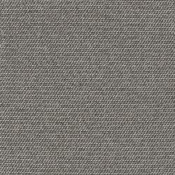 Origin_07 | Fabrics | Crevin