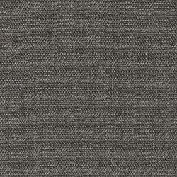 Origin_11 | Fabrics | Crevin
