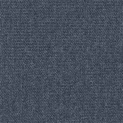 Origin_45   Fabrics   Crevin
