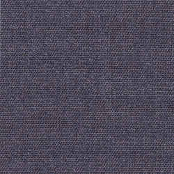 Origin_48 | Fabrics | Crevin