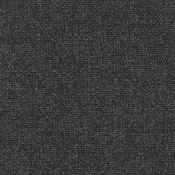 Origin_53 | Stoffbezüge | Crevin
