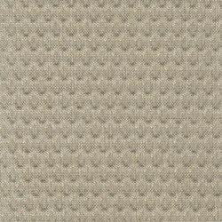 Plexus_05 | Upholstery fabrics | Crevin
