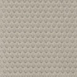 Plexus_05 | Fabrics | Crevin