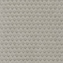 Plexus_07 | Upholstery fabrics | Crevin