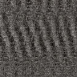 Plexus_51 | Upholstery fabrics | Crevin