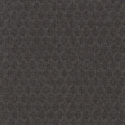 Plexus_52 | Upholstery fabrics | Crevin