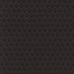 Plexus_53 | Upholstery fabrics | Crevin