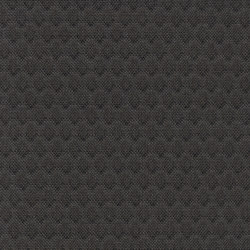 Plexus_53 | Tessuti | Crevin