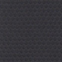 Plexus_45 | Upholstery fabrics | Crevin
