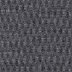 Plexus_45 | Stoffbezüge | Crevin