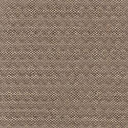 Plexus_10 | Upholstery fabrics | Crevin