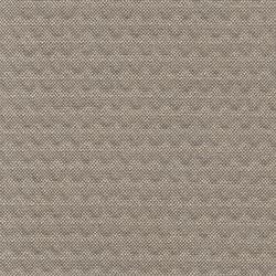 Plexus_10 | Fabrics | Crevin
