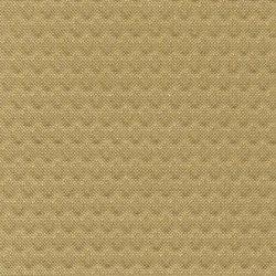 Plexus_16 | Upholstery fabrics | Crevin