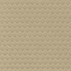 Plexus_16 | Stoffbezüge | Crevin