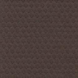Plexus_12 | Tessuti imbottiti | Crevin