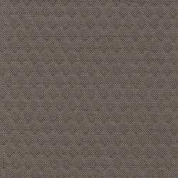 Plexus_12 | Stoffbezüge | Crevin