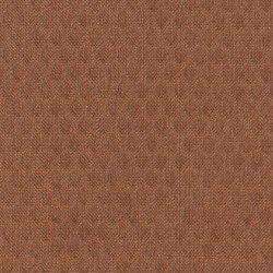 Plexus_24 | Fabrics | Crevin