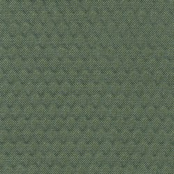 Plexus_37 | Tejidos tapicerías | Crevin