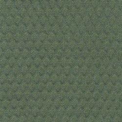 Plexus_37 | Upholstery fabrics | Crevin