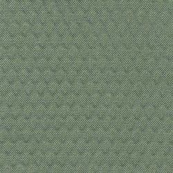 Plexus_37 | Fabrics | Crevin