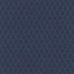 Plexus_42 | Tejidos tapicerías | Crevin