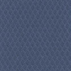 Plexus_42 | Fabrics | Crevin