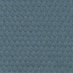 Plexus_43 | Upholstery fabrics | Crevin