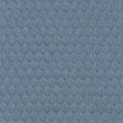 Plexus_43 | Stoffbezüge | Crevin