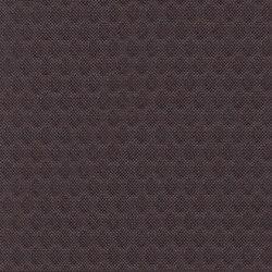 Plexus_63 | Upholstery fabrics | Crevin