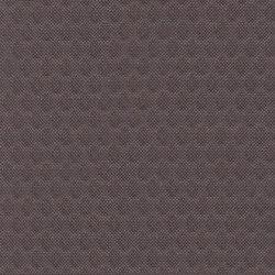 Plexus_63 | Tessuti | Crevin