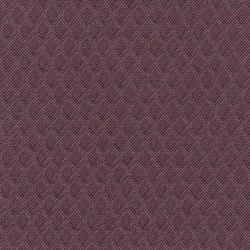Plexus_64 | Upholstery fabrics | Crevin
