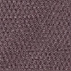 Plexus_64 | Stoffbezüge | Crevin