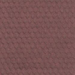 Plexus_66 | Upholstery fabrics | Crevin