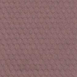 Plexus_66 | Stoffbezüge | Crevin