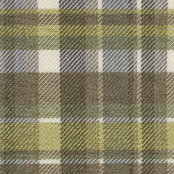 Polo_30 | Fabrics | Crevin