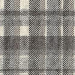 Polo_52 | Fabrics | Crevin