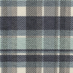 Polo_40 | Fabrics | Crevin