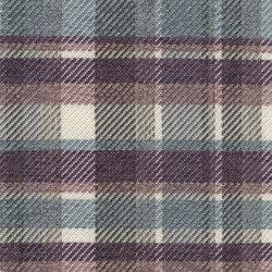 Polo_61 | Fabrics | Crevin