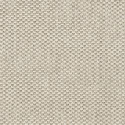 Ritual_02 | Fabrics | Crevin