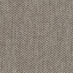 Ritual_05   Fabrics   Crevin