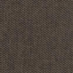 Ritual_12 | Fabrics | Crevin