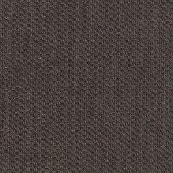 Ritual_15 | Fabrics | Crevin