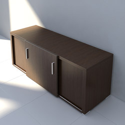Quando | Sideboards | MDD