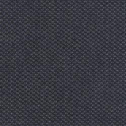 Ritual_45 | Fabrics | Crevin